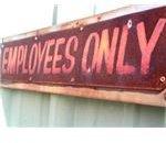Paying Employees