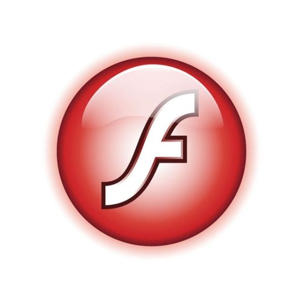 Adobe Flash 10.1: Why to Download Flash 10.1 Now