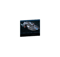 STO Ships Nimbus Class