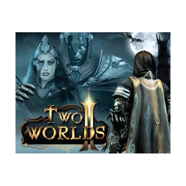 two worlds 2 review 2