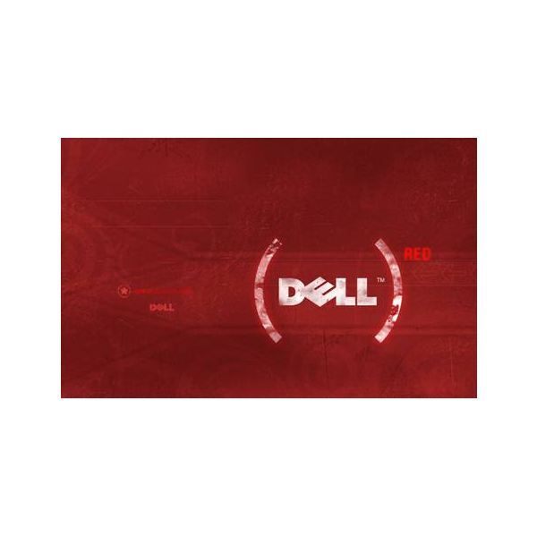 red dell 2