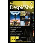 The Top 10 Must-Have Free WP7 Apps - IMDb