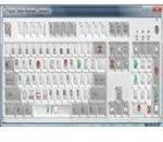 Keyboard Commands.jpg