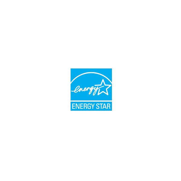 Calculate Savings With Energy Star Appliances