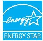 ES Logo Image Credit : energystar.gov
