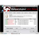 Malwarebytes Removes Security Tool in Safe Mode