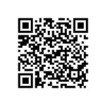 QR Code - Bubble Breaker - Free 5 Levels