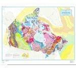 geological maps utilization