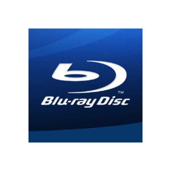Convert Your DVD Library to Blu-ray