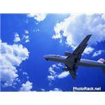 Rake Up Frequent Flyer Miles To Save Money