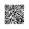 TubeMate QR Code