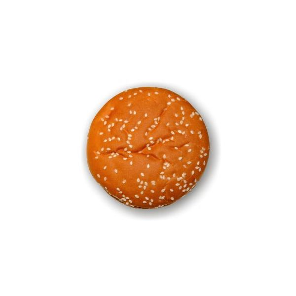 How many calories are in a burger king meal?