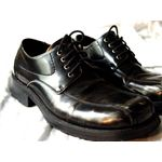 """• """"Business shoes"""