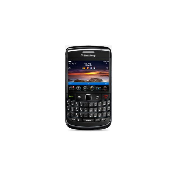 bold9780 featureDevice