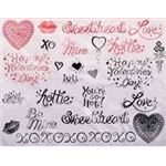 digi-stamps-valentines-hearts-and-greetings