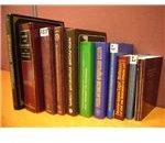 800px-Legal Dictionaries