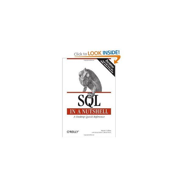 Learn SQL 4