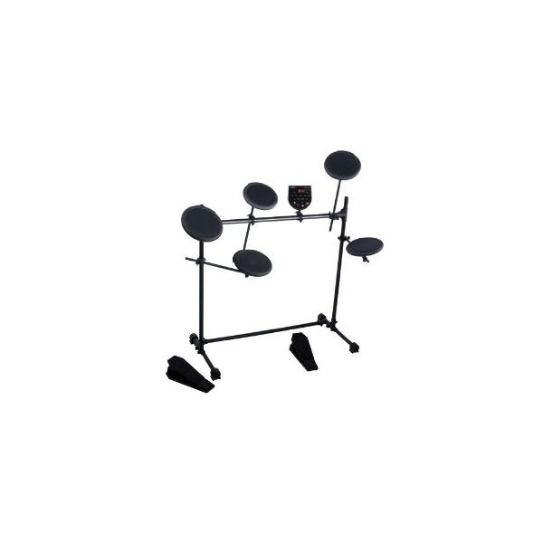Electronic Drum Set Reviews & Recommendations