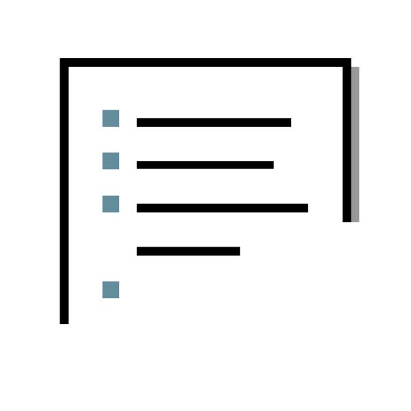 500px-Incomplete list svg