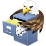 EagleFiler: Mac OS X Email Archiver