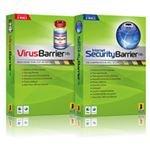 virus barrier