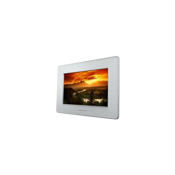 Samsung Digital Photo Frames Buying Guide To 5 Of The Best Samsung
