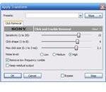 AcousticaFigure02-UseSonyFix
