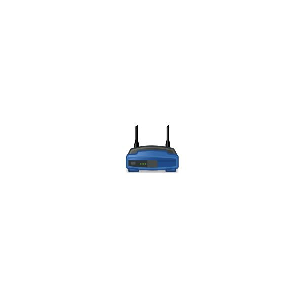128px-Osa device-wireless-router.svg