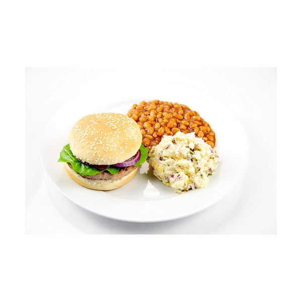 Ideas for Quick Healthy Meals for Men: Three Healthy Meals in 30 Minutes or Less