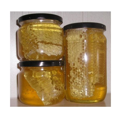 Manuka Honey Benefits: Is Manuka Honey a Natural Antibiotic?