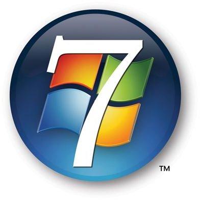 Windows 7 - 32-bit or 64-bit?