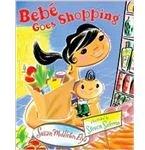 BeBeGoesShopping