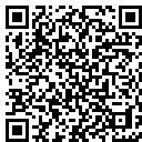 New York Lottery QR Code