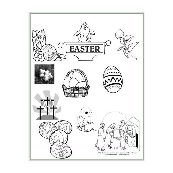 Lovely Easter Card Templates Images  Wordpress Themes Ideas