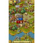 Townsmen 6 - One of the Best Real-Time Android Strategy Games
