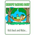 HooverWeb Labor Day card