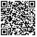 Superhero Wallpapers QR Code