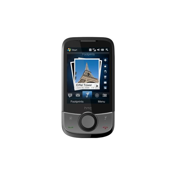 HTC Touch Cruise Unlocked