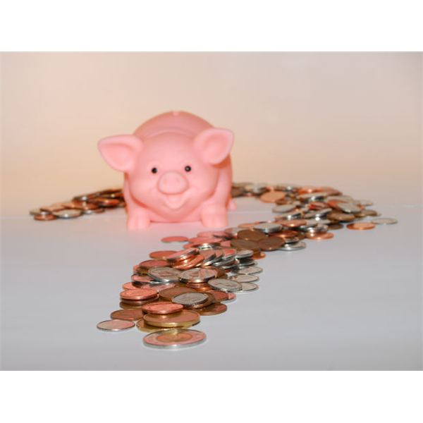 Save on Refinancing Your Car