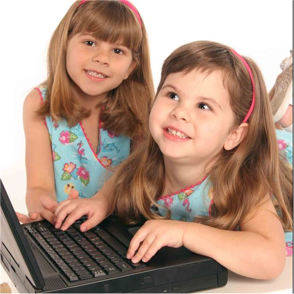 Computer Literacy in Early Childhood