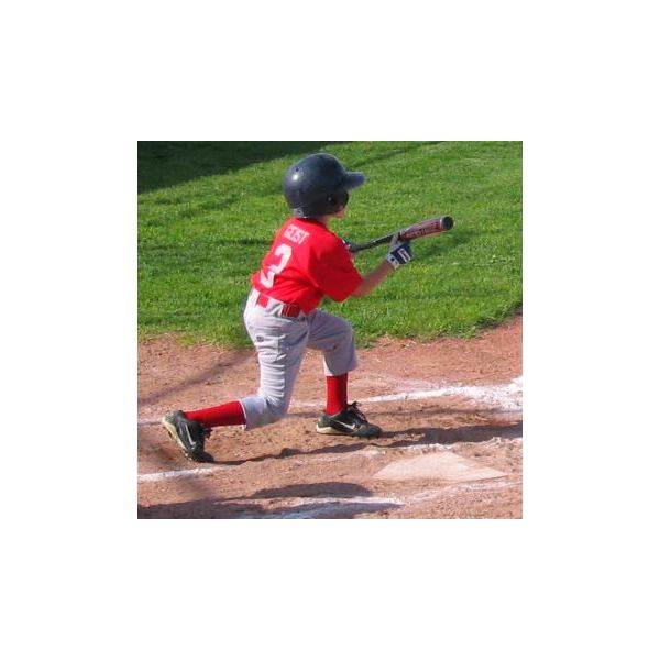 Writing a Fundraising Letter for Little League