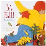 Its-fall-linda-glaser