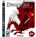 Dragon Age Origins boxshot