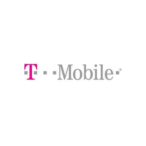 T-Mobile - Nation's Largest 4G Network