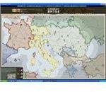 Supremacy 1914 Italy