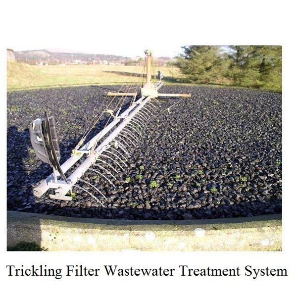 Differences among primary wastewater treatment secondary for Design of wastewater stabilization ponds