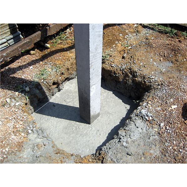 Answering: What is Concrete Curing?