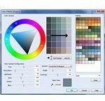 Color Palette Designer