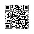 QR Code - AcroBible KJV