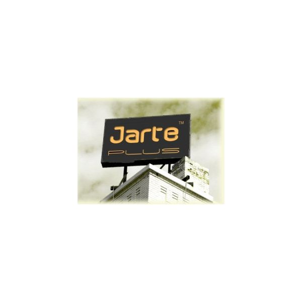 Jarte Plus Free Software Download